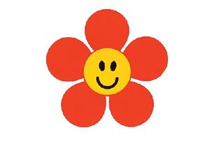 Cvjetići - Dječji vrtić Ivančice