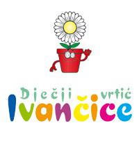 Dječji vrtić Ivančice