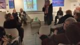 Predstavljanje-knjige-Marina-Lančić-2