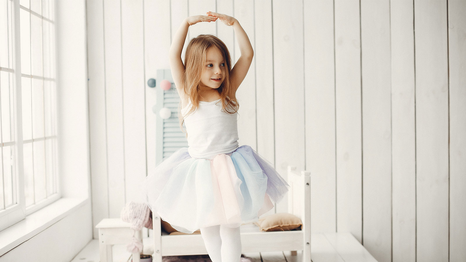 mala-balerina