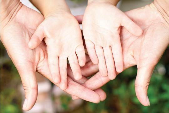 Higijena ruku (1)